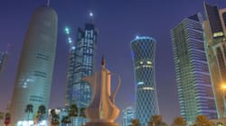 Abu Dhabi, la ville arabe la plus agréable à