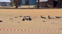 Le Tchad frappe Boko Haram en réprésailles aux attentats de