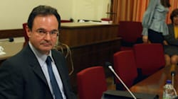 Βουλή: Γιώργος Παπακωνσταντίνου και Γιώργος Προβόπουλος θα καταθέσουν στην εξεταστική για τα