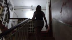 Prostitution: Libérons la