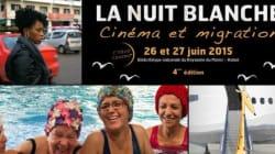 Rabat : une nuit, 6
