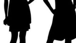 Deux jeunes femmes poursuivies pour atteinte aux bonnes moeurs près