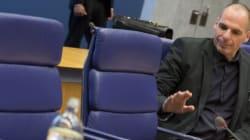 Βαρουφάκης: Εμείς ζητήσαμε τη σύγκληση Συνόδου Κορυφής. Έχουμε καταθέσει ολοκληρωμένη