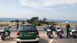 62 morts dans 401 accidents de la route en une semaine (Gendarmerie