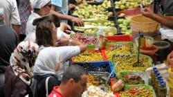 Ramadan: 6.000 agents de contrôle de la qualité