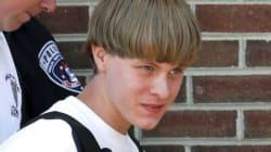Tuerie de Charleston: Le caractère raciste du crime ne fait plus de