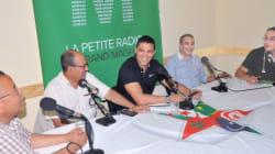 L'usine Peugeot laisse le CPP sceptique: une sorte de Oued Tlelat bis, une