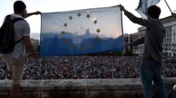 Περιμένουμε τη «στροφή» της Κυβέρνησης στην Ευρωπαϊκή