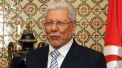 Libération des 10 fonctionnaires enlevés au consulat tunisien en