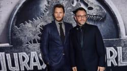 Jurassic World: das ist der beste Kinostart aller
