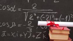 8 informations à retenir du baccalauréat