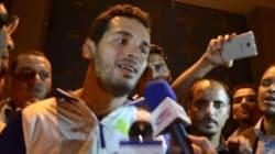 Noyade de Oued Cherrat: Le coach Amrani en liberté