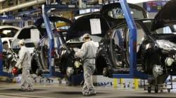 Peugeot Citroën veut produire 90.000 véhicules en 2019 à