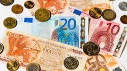 Διαπραγμάτευση, Ευρώ και