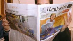 Handelsblatt: Η πτώση του Αλέξη Τσίπρα - Ti θα ακολουθήσει στο