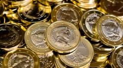 Ζημιά 85,2 δισ. ευρώ θα είχε η Γερμανία σε περίπτωση χρεοκοπίας της