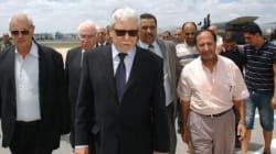 Taïeb Baccouche met en garde les Tunisiens qui souhaiteraient se rendre ou rester en