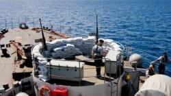 Migrants: une opération navale en Méditerranée contre les