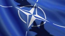 Κίνδυνο σε επίπεδο ασφάλειας συνιστά για το ΝΑΤΟ μια έξοδος της Ελλάδας από την