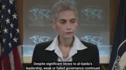 L'Algérie dans le rapport américain 2014 sur le terrorisme : rien ne va avec Rabat, tout va avec