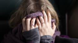 Βρετανία: 33χρονος απειλούσε, βίαζε και βασάνιζε τέσσερις γυναίκες προκειμένου να μείνουν μαζί