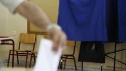 Public Issue: Υπερδιπλάσιο ποσοστό στην εκτίμηση ψήφου συγκεντρώνει ο ΣΥΡΙΖΑ έναντι της