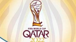 Mondial-2022: la Ligue arabe dénonce une campagne haineuse contre le
