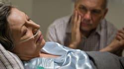 Gespräch mit einer Sterbebegleiterin: Über das Glück des Lebens, kostbare Jahre und warum jeder das Recht auf seinen eigenen...
