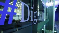 So kann sich der deutsche Mittelstand für die Digitale Transformation