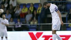 Pourquoi les footballeurs Tunisiens ne s'adaptent pas en