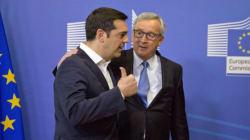 Τι προβλέπει η αναθεωρημένη ελληνική πρόταση. Προοδευτικά σύνταξη στα 67 για