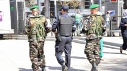 Le Département d'Etat américain publie un rapport sur la lutte contre le terrorisme au