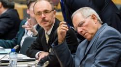 Όλο το παρασκήνιο στις Βρυξέλλες: Ο διάλογος Τσίπρα - Λαγκάρντ και η πρόταση Σόιμπλε για capital
