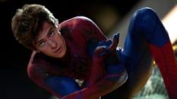 Pas de clope, pas de sexe avant 16 ans... Les directives de Sony pour un Spider-Man