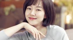 임수정, JTBC '톡투유'로 16년만에 예능