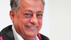Entführte Ärzte in Jemen sind wieder
