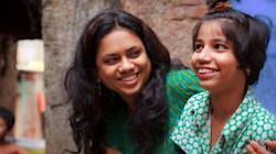 Urmi Foundation: A Ray Of Hope For Mumbai's Differently-Abled Slum