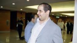 Khalifa condamné à 18 ans de