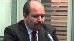 Le ministère des Affaires religieuses saisi l'autorité de régulation concernant des programmes de chaines