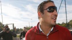 Paris truqués: 3 mois avec sursis et 20.000 euros d'amende requis contre Issam