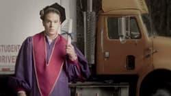 Ο νέος ρόλος του Kit Harington δεν έχει καμία απολύτως σχέση με τον Jon