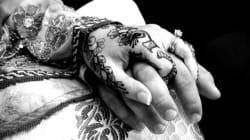 La lutte contre le mariage des mineures passe par l'amélioration des conditions de vie, selon
