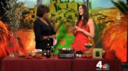 NBC et Fox News font la promo des huiles