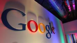H λειτουργία στο Gmail που όλοι ζητούσαμε εδώ και χρόνια είναι επιτέλους