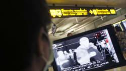중국 간 메르환자 치료비 최소