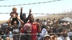 Αρνείται να δεχθεί αιτούντες ασύλου η Ουγγαρία αναστέλλοντας την εφαρμογή του Κανονισμού του Δουβλίνου