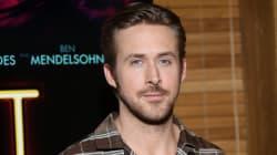 La nouvelle mission de Ryan Gosling : protéger les