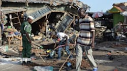 Nigeria: plus de 40 morts dans deux attaques attribuées à Boko