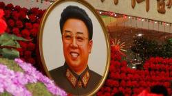 Πέντε και ένας λόγοι που κάνουν τη Βόρεια Κορέα