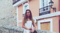 Une bloggeuse maroco-suédoise critiquée sur les réseaux sociaux parce qu'elle ne fait pas le